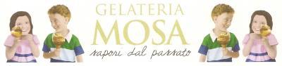 CONVENZIONE GELATERIA MOSA