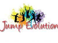 CONVENZIONE TRAMPOLINO JAMP EVOLUTION A MONGINEVRO
