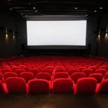 CONVENZIONE CINEMA A PREZZI SCONTATI - CARNET AGIS 2014/2015