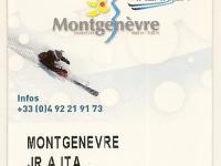 SUPER PROMOZIONE A MONGINEVRO - GIORNALIERO SUPERSCONTATO